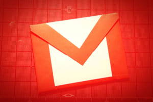 How to restore deleted emails in gmail