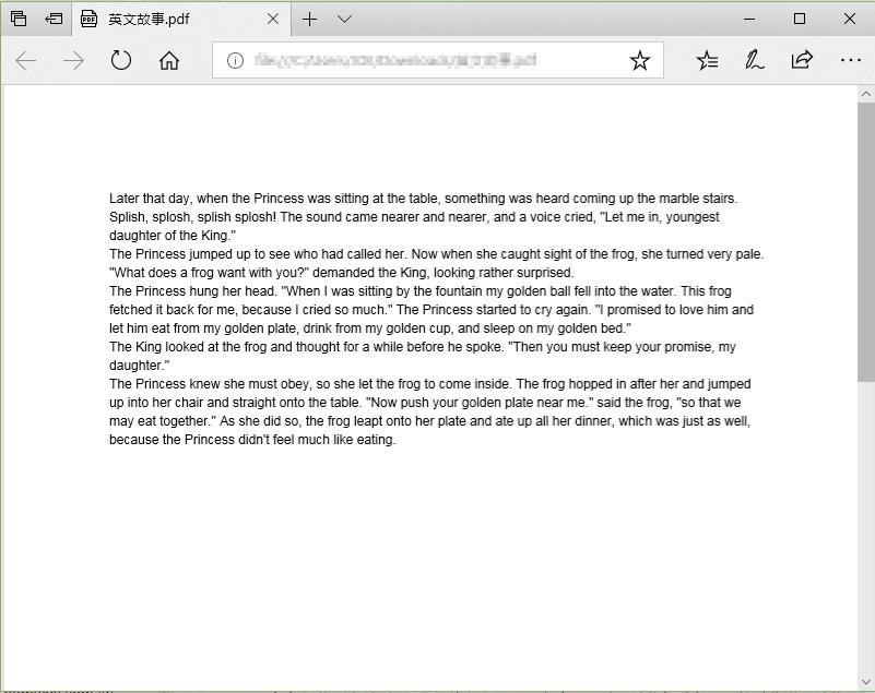 ˋ照片為英文的PDF檔