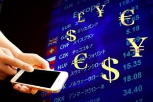 還在每天查詢外幣匯率嗎?讓Google Sheet來幫你吧!