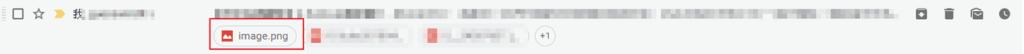 Gmail新版快速瀏覽功能(下)
