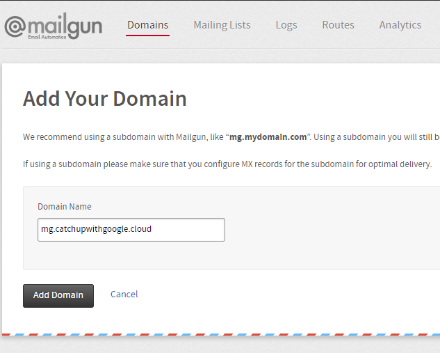 mailgun-add-domain