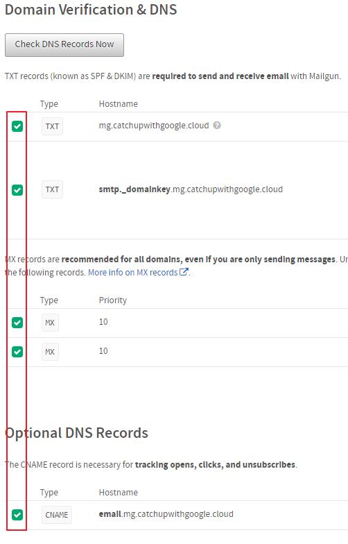 mailgun-domain-verify-complete