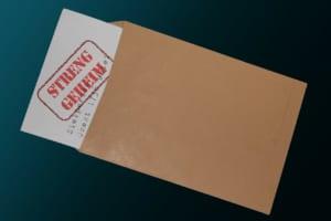 Gmail也能限時銷毀信件?全新機密模式三大好處讓你知道!