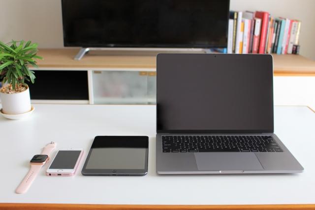 人們試著以iPad在家工作,但卻發現PC規格的重要性。